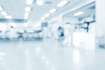Emergenza Coronavirus: ospedali religiosi in prima linea, più di 100 medici contagiati.