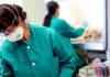 Emergenza COVID19 ad Ischia : Si potenzia l'assistenza e l'ASL assicura l'albergo al personale del Rizzoli