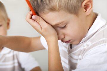 Stress da pandemia: l'importanza del benessere psicologico