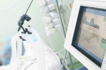 Non di sola terapia intensiva è fatta la cura dei pazienti malati di Sars Cov2.