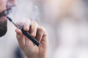 Cura Italia, Associazioni malati rari: no a sconti sul tabacco riscaldato, risorse finanziarie per assistenza ai pazienti affetti da malattie rare