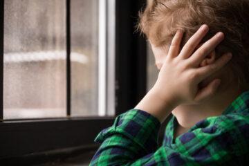 La Fondazione Bambini e Autismo ONLUS al tempo del Covid- 19 non si è mai fermata
