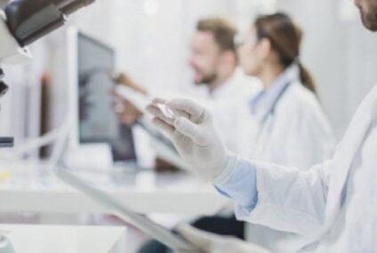 Sclerosi Multipla: concluso il trial clinico di Fase I con trapianto di staminali cerebrali