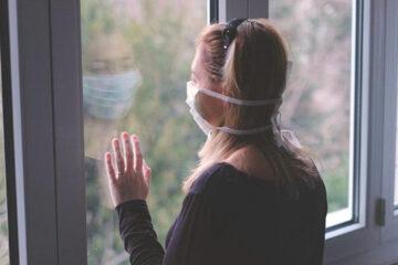Nasce 'BUONA SALUTE' il primo talk-webinar sul Covid-19: 'Depressione e mascherine, a che punto siamo?'