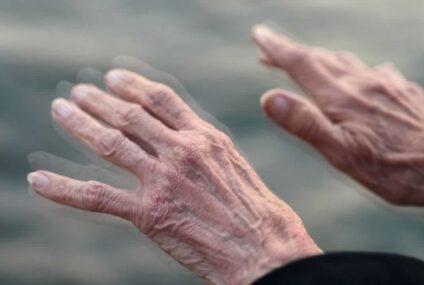 Morbo di Parkinson, L'inibizione delle chinasi LRRK2 ha potenzialità rilevanti  nel trattamento della malattia