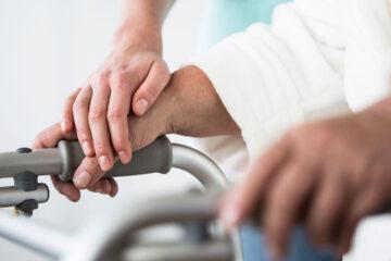L'importanza della riabilitazione sia nell'emergenza che nella post-emergenza Covid