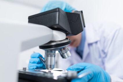 COVID-19: scoperto un nuovo importante meccanismo coinvolto nell'aggravamento della malattia