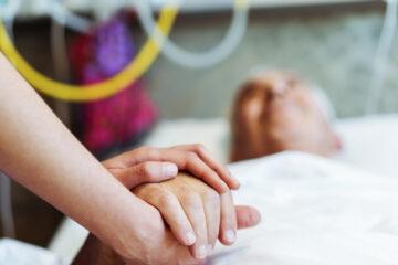 Pasquale Orlando (Federazione anziani e pensionati):  Allarmante aumento di morti dei nostri iscritti nel 2020, possibile sia dovuto a casi di Covid-19 non diagnosticati