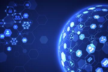Le compliance delle pagine social network alla normativa sulla protezione dei dati personali: le implicazioni per gli Enti delle professioni sanitarie.