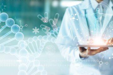 Fattori umani e digitali nelle professioni sanitarie del futuro