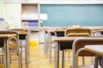 Riaperture scolastiche: in un documento congiunto le indicazioni agli istituti per la gestione di casi e focolai di Covid-19