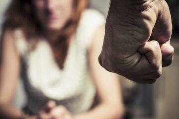 Violenza di genere e COVID.-19, l'impegno dell'ASL Napoli 1 Centro non conosce battute d'arresto
