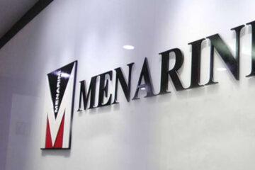 Il Gruppo Menarini completa l'acquisizione di Stemline Therapeutics