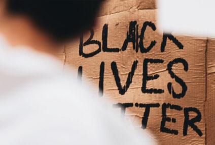 La Federazione Mondiale dei Terapisti Occupazionali si schiera contro il razzismo