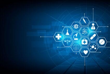 Regione lazio, al via la open innovation challenge di Giomi Per il benessere dei pazienti