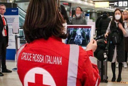 """Ingressi dall'estero, Speranza:""""Quarantena decisiva per Paesi extra Schengen, bene i tamponi"""""""