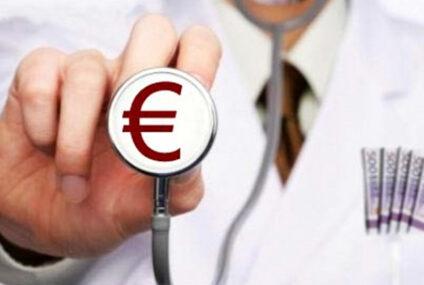"""Malattie croniche: """"Riorganizzare l'assistenza regionale, contenendo e razionalizzando la spesa sanitaria"""""""