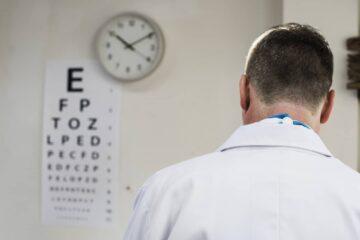 AIMO: coinvolgere oculisti su linee guida telemedicina in oftalmologia