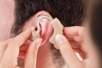 Fase 2, ANIFA: garantire personalizzazione appareccchi acustici