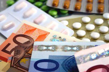 Aziende, decisori e pazienti insieme per una governance farmaceutica ancora più sostenibile