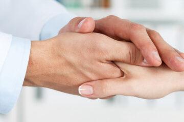 Fondazione ANIA e Bambino Gesu' per il supporto psicologico a vittime di covid-19 e altre situazioni di emergenza