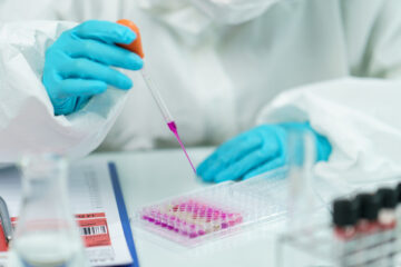 L'indagine di sieroprevalenza in Italia. Gli asintomatici fondamentali per la diffusione del virus