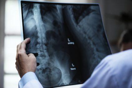 Radiologia domiciliare: la Cda nazionale dei Tsrm fa chiarezza