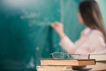 Test sierologici al personale docente e non