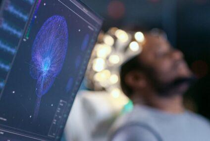 L'Intelligenza Artificiale e le tecnologie digitali in soccorso alla SLA