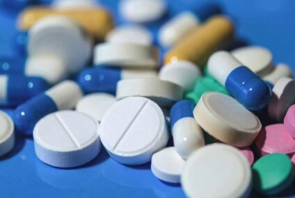 """Costipazione da oppioidi: """"Grazie a nuove possibilità di cura una qualità di vita migliore ai pazienti che ne soffrono"""""""