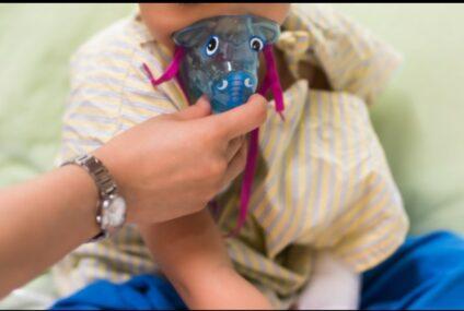 Asma e allergie, occhio ai sintomi: confronto tra pazienti e specialisti per tenere lontano il Covid-19