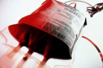 Emergenza sangue e implementazione del Registro nazionale Talassemia ed Emoglobinopatie,servono coordinamento e programmazione