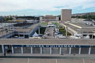 Ordine professioni sanitarie, da domani al voto a Napoli Alla Mostra d'Oltremare, 13 mila camici bianchi aventi diritto