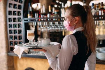 Un decalogo per la sicurezza nella ristorazione: una proposta per garantire clienti e dipendenti