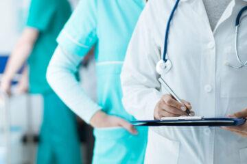 Indennita' a tutte le professioni sanitarie: si' grazie. L'armonia di un'orchestra e' determinata da tutti gli strumenti non solo da alcuni