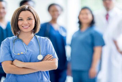 21 novembre 2020: giornata dell'assistente sanitario