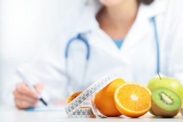 FIDAP – Dieta mediterranea: attenzione in calo, soprattutto tra i giovani.
