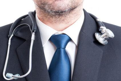 La dirigenza delle professioni sanitarie: focus in regione Campania