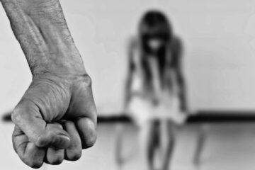 """Giornata internazionale violenza contro le donne. Zampa: """"Troppe le donne in Pronto Soccorso poiché vittime di violenze. Il quadro è ancora preoccupante"""""""