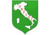 Giovanni Rossi è il nuovo presidente dell'Associazione UNPISI Tecnici della Prevenzione