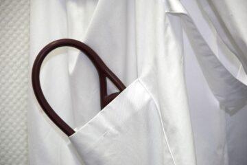 Rinnovo contratto di lavoro, equo trattamento e più garanzie per i dipendenti: l'appello del sindacato a tutela dei Medici degli Ospedali Religiosi
