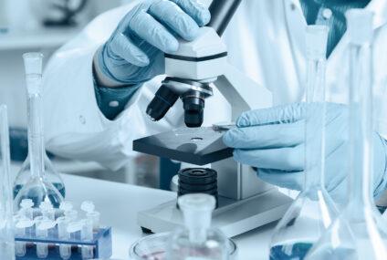 Commissione Albo Nazionale Tecnici Sanitari di Laboratorio Biomedico