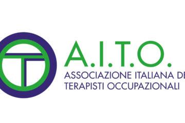 Rinnovato direttivo Associazione Nazionale dei Terapisti Occupazionali