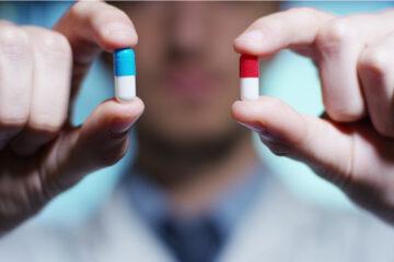 L'avanzata dei farmaci equivalenti: «Ampliare in Italia la platea dei consumatori significa sostenere imprese e ricerca liberando i cittadini dal pericolo della dipendenza da produttori stranieri»