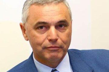 Palù nuovo presidente dell'Aifa: ok delle Regioni