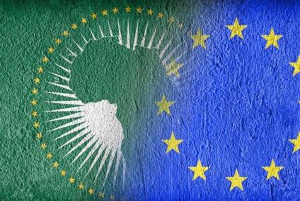 Al via il Master europeo online e gratuito per i chirurghi pediatri africani