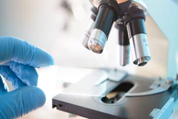 Una chiacchierata con il Biologo Luigi Terracciano, professionista del settore Analisi Cliniche, specializzato in Biochimica e Chimica Clinica.