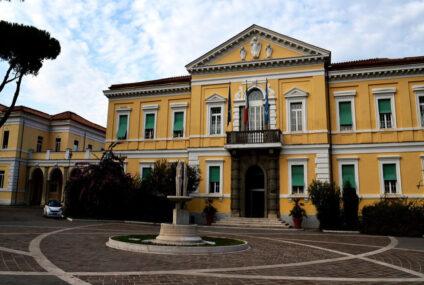 """Istituto Nazionale Malattie Infettive """"Lazzaro Spallanzani"""": un team Mondiale d'Eccellenza."""