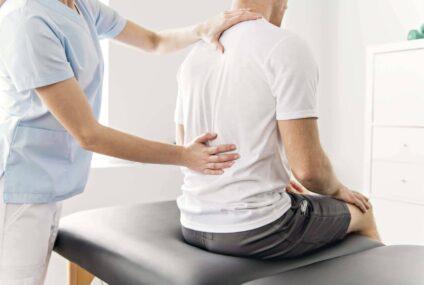Covid-19: le esperienze internazionali confermano il fisioterapista respiratorio tra le figure chiave nella gestione del paziente