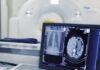Tumori, Covid e malattie degenerative: a Napoli arrivano macchinari unici in Italia  PET/TC e Risonanza Magnetica